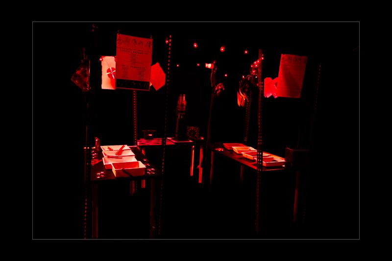 Exhibit-Teaser_5289-red